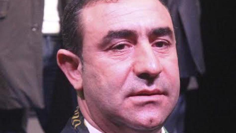 """""""Hep birlikte Kocaelispor'u şampiyon yapacağız"""""""
