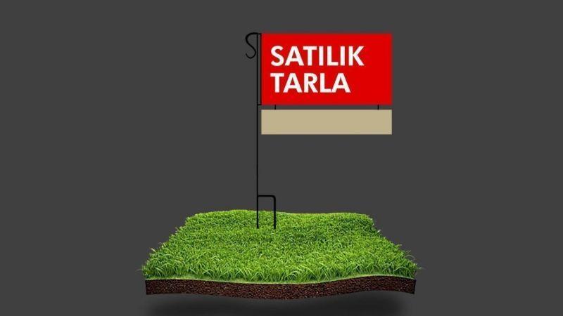 Başiskele Bahçecik'te satılık arsa