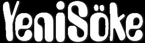 YeniSöke Gazetesi