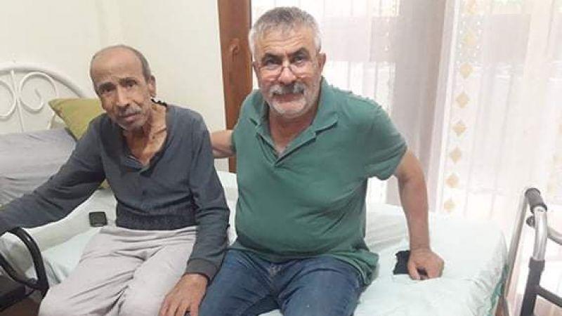 Bataryacı Cemil Bilir vefat etti