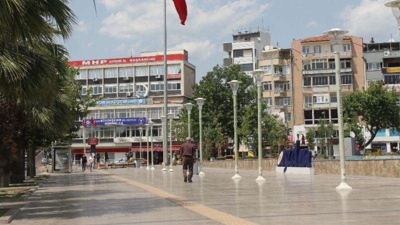 Aydın'da destek ödemeleri bugün başlıyor