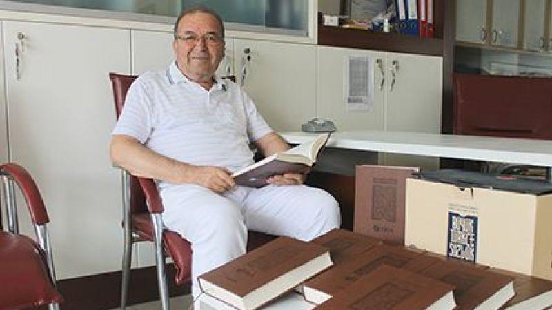 İzmir'de yayınlanan gazetelerin haber metinleri: