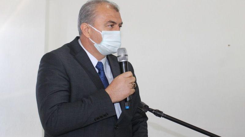 Aydın'da 272 otistik öğrenci eğitim görüyor
