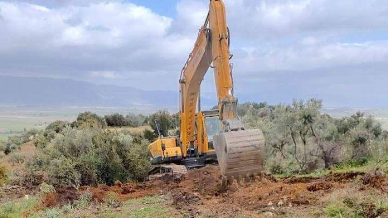 Avşar Mahallesi'ne 1.3 milyon TL'lik yatırım