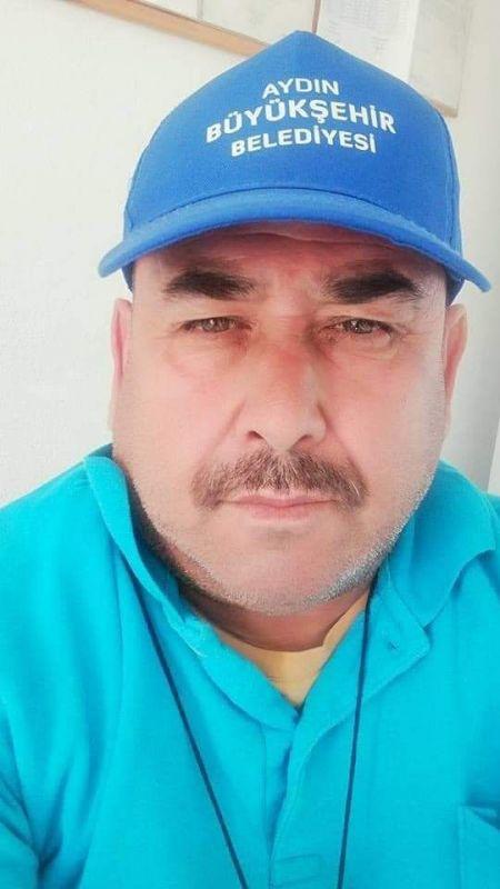 Sağlık çalışanı Corona virüsten vefat etti