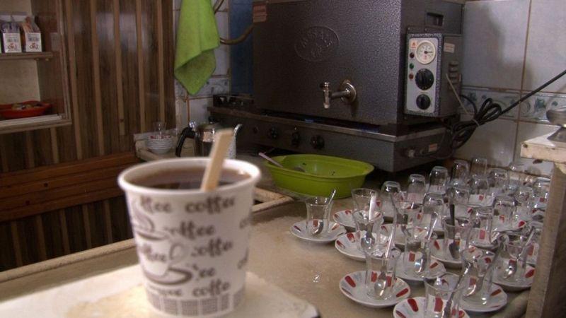 Aydın'da çay fiyatlarına 50 kuruş zam