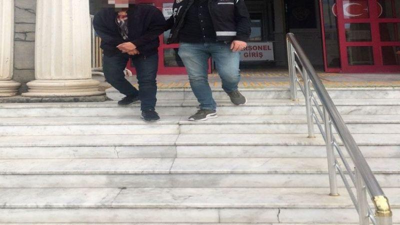 Gurbetçinin hesabından para çektikleri iddia edildi, serbest kaldılar