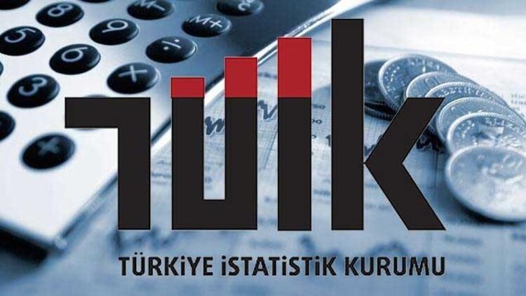 Türkiye İstatistik günü kutlu olsun