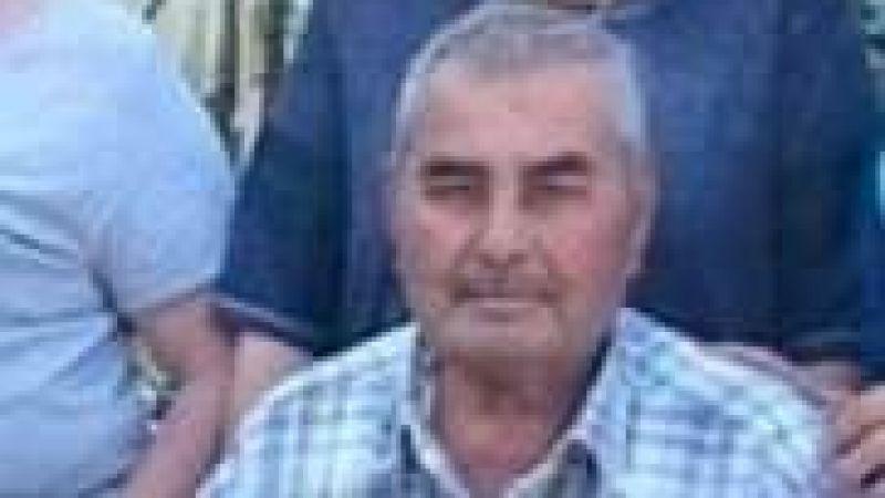 Belediye Başkan Yardımcısı Velittin Tekeli'nin babası vefat etti