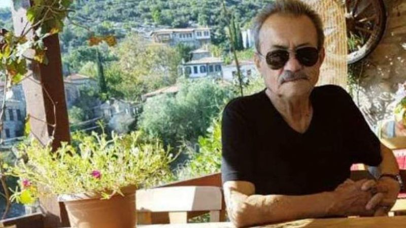Muhtar Mustafa Tosuner vefat etti
