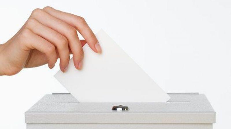 Söke'de 6 Haziran'da seçim var