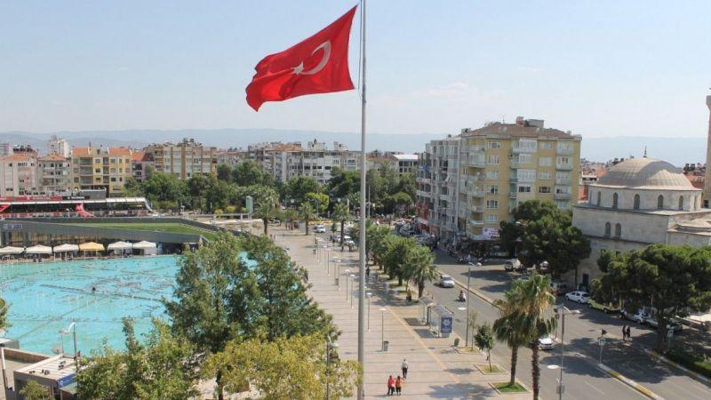 Aydın'da spor yatırımları belli oldu
