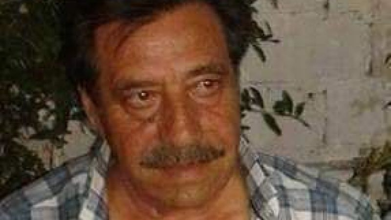 Efes Pastanesi kurucusu Kemal Kulay vefat etti