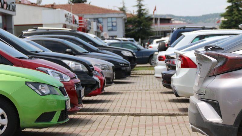 Otomobil markaları fiyat listelerini güncellemeye aldı