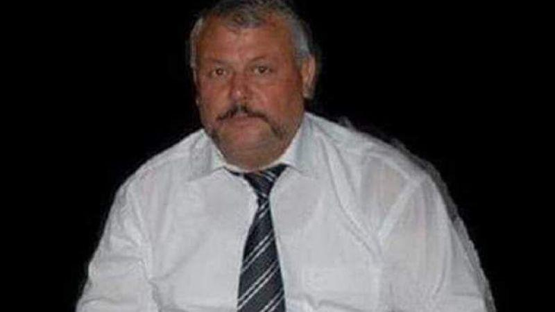 Galerici Mehmet Dilli vefat etti
