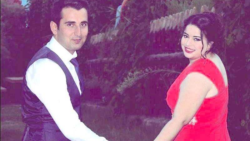 Yenidoğan Mahallesi'nde iki kişi Coronavirüsten vefat etti