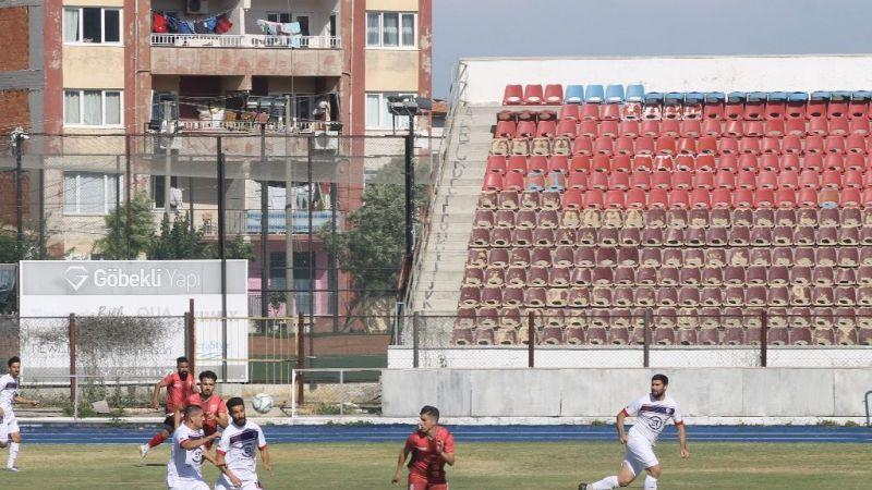 'Stadyumlara Giriş Tedbirleri' konulu ek genelge