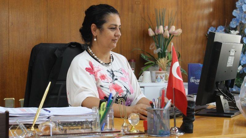 Yapılandırma başvuru süresi 30 Eylül'e uzatıldı