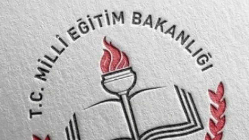 MEB'den 81 İl Milli Eğitim Müdürlüğü'ne yazı
