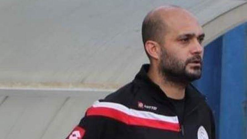 Cevahir Parıldar  Torbalıspor  ile anlaştı