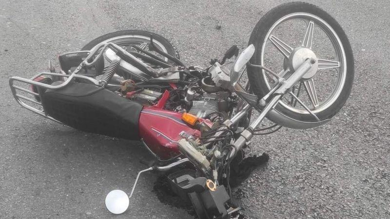 Söke'de dün 3 trafik kazası meydana geldi
