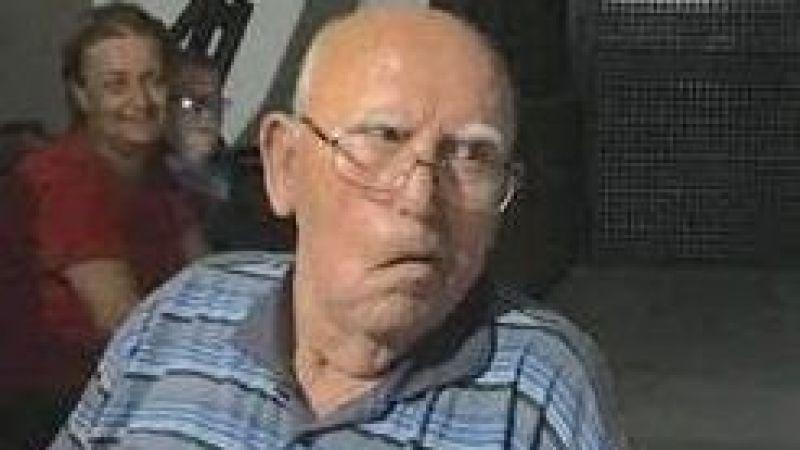 Aşçı Cengiz Başar vefat etti