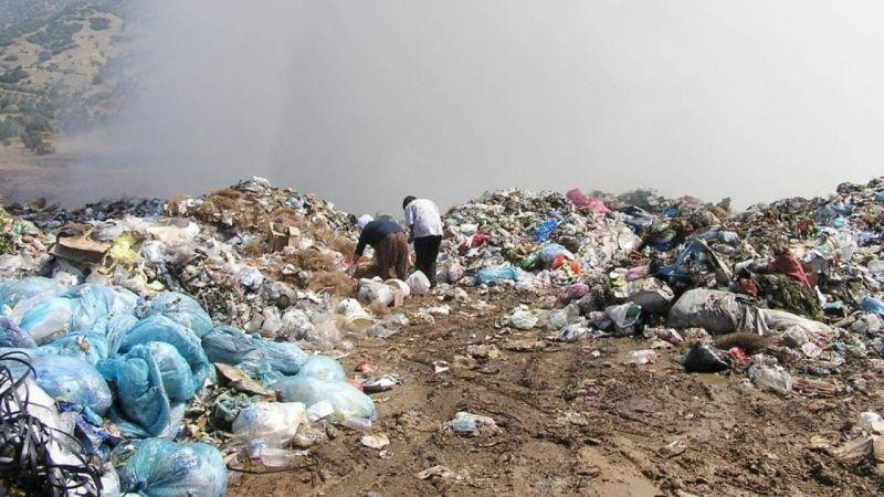 Aydın'ın yüzde 12'sini ısıtacak enerji çöpte