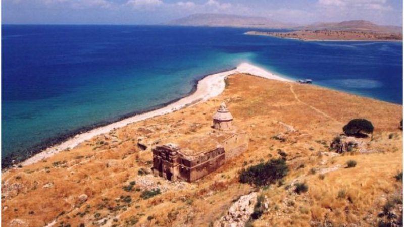 Adır Adası