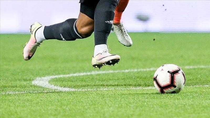 TFF: Deplasman golü kuralı kalktı!