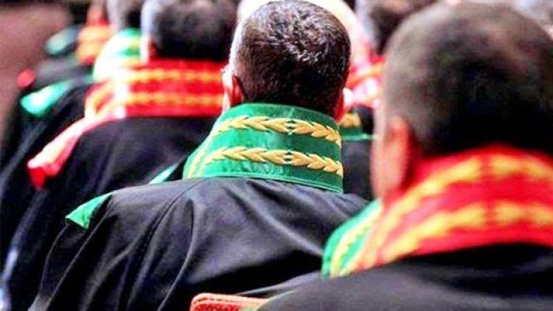 Manavgat Ağır Ceza Mahkemesi Başkanı Özkan İpiv kimdir?