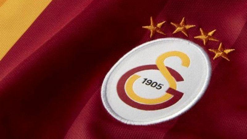 Galatasaray'ın güncel borcu açıklandı
