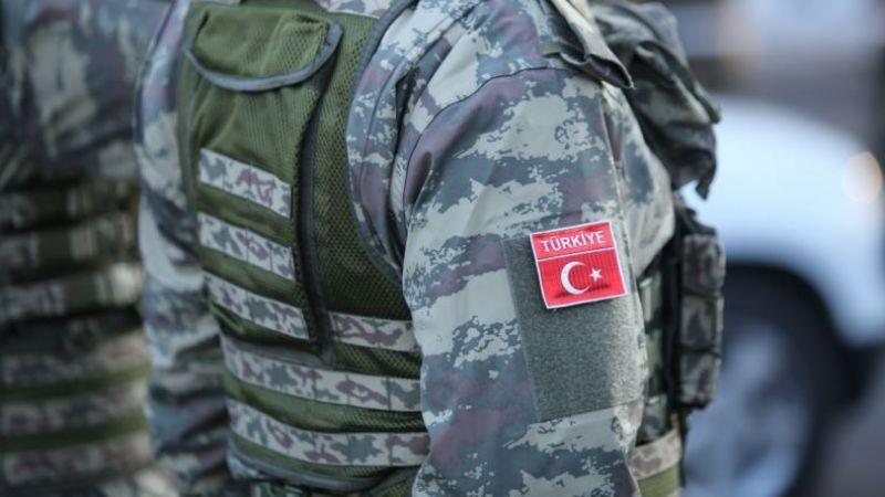 Türkiye Afganistan'a asker gönderecek mi?