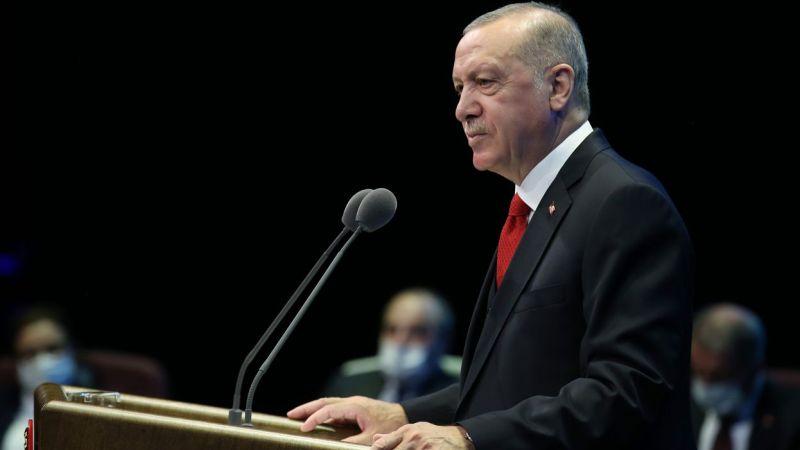 Bu kurumlar anayasadan çıkarılıyor! AK Parti'nin anayasa teklifi hazır