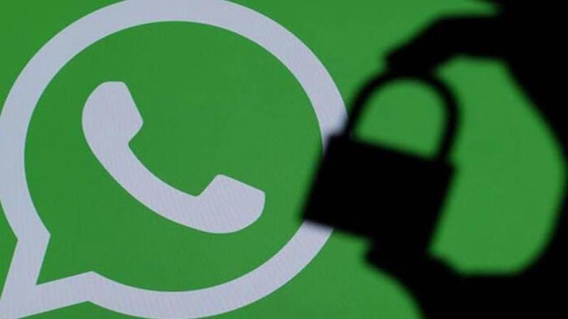 WhatsApp için uyarı üstüne uyarı! Bilgiler toplanabilecek