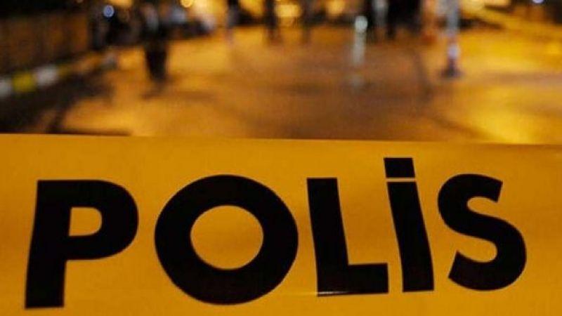 Şanlıurfa'da 3 aile birbirine girdi: 13 yaralı