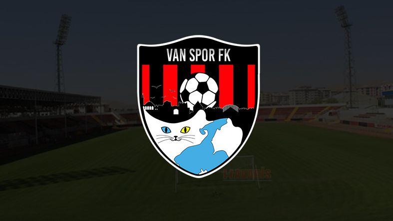 Vanspor - Diyarbekispor Maçı Ne Zaman? Saat Kaçta? Canlı İzle