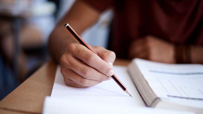 Lisede sınıfta kalma var mı? 2021 Lisede kalma olacak mı?