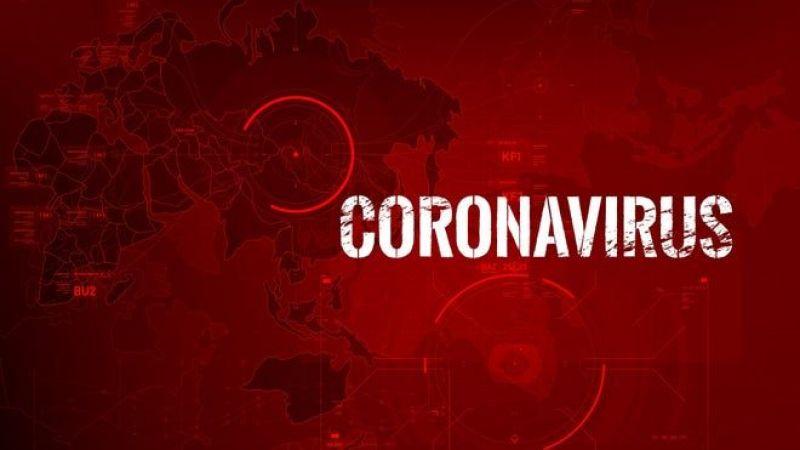 Korona'da yeni kabus! Yeni bir corona virüs varyantı tespit edildi