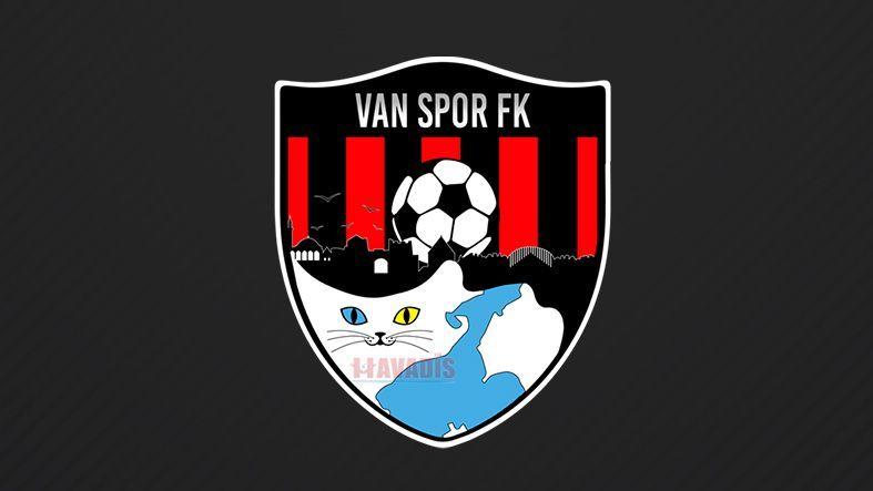 Vanspor'un yeni yönetimi belli oldu!