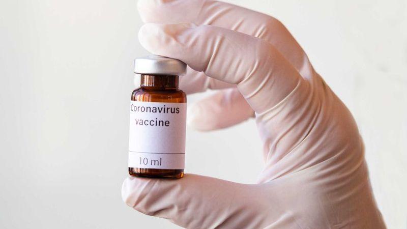 Korona virüs aşısı olanlar yan etkiyle karşılaştığında ne yapacak?