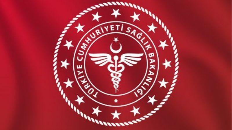 Sağlık Bakanlığı Bakan Yardımcısı görevden alındı!
