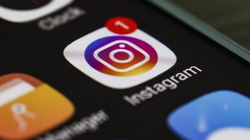 Instagram'da yukarı kaydır dönemi kapanıyor