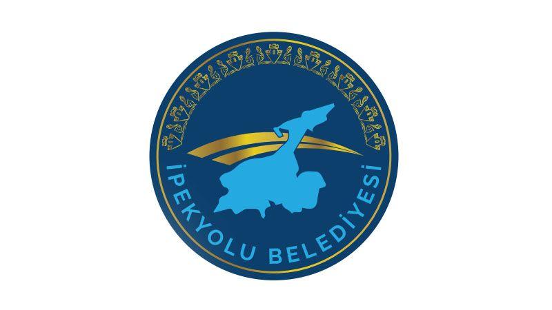 Van İpekyolu Belediyesi 35 personel alımı yapacak