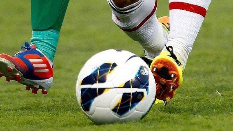 Diyarbekir Spor - Bodrumspor Maçı Ne Zaman? Saat Kaçta? Canlı İzle