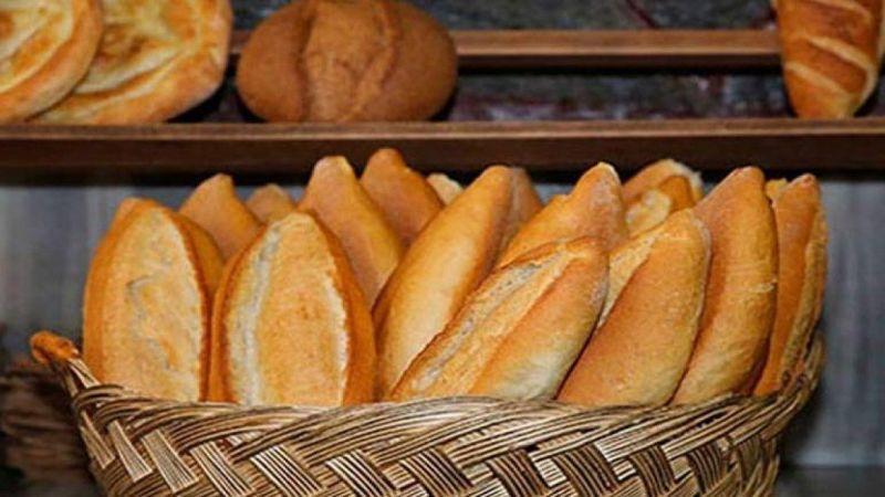 Tohum Platformu Kurucusu Ataman: Ekmek 4 TL olabilir!