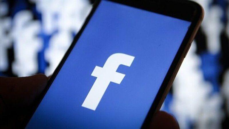Facebook hesap kalıcı silme nasıl yapılır? Facebook hesap silme linki 2021!