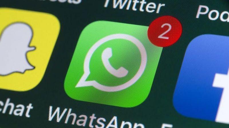 Whatsapp bellek yetersiz sorunu nasıl çözülür? Whatsapp bellek temizleme nasıl yapılır?
