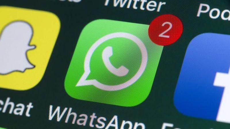 WhatsApp hikaye indirme | WhatsApp hikaye nasıl indirilir?