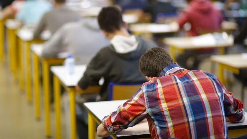 Yüz yüze sınav muafiyetinde dilekçe zorunluluğu!