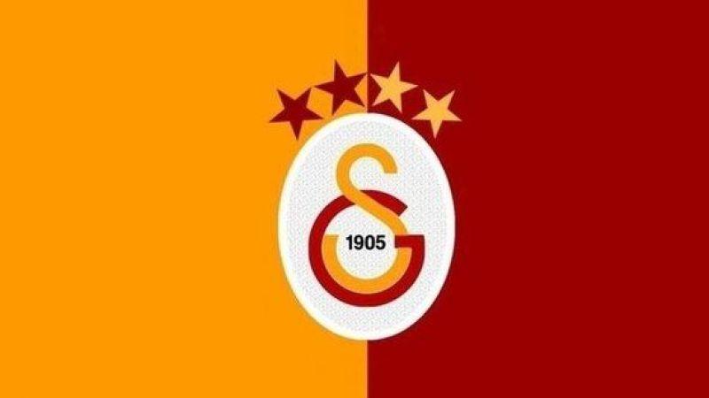 PSV - Galatasaray maçına seyirci alınacak